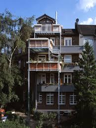stahlbau balkone balkone stahlbau startseite metallum in duisburg und umgebung