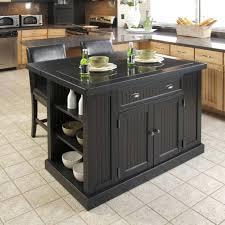 distressed kitchen island kitchen island distressed kitchen island nantucket distressed