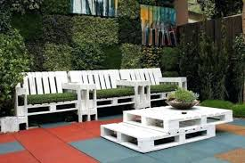 outdoor furniture ideas ideas for outdoor furniture aussiepaydayloansfor me