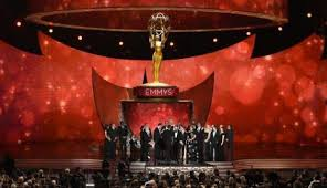game of thrones y veep vuelven a coronarse en los premios emmy