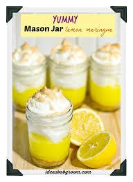 Mason Jar Baby Shower Ideas Baby Shower Desserts In A Mason Jar Baby Room Ideas
