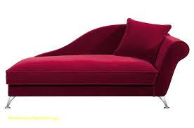 canapé de marque marques de canapes marques de canapac meilleur de canape d angle