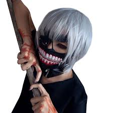 Cool Mask Cheap Mask With Zipper Find Mask With Zipper Deals On Line At