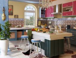 Kitchen Designer Program Admirer Kitchen Cabinet Design Tool Tags 3d Kitchen Design