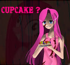 mlp cupcakes by star sketch on deviantart