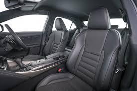 lexus is200 turbo f sport press release dynamic bolder is sports sedan asserts itself
