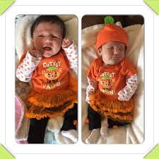 Baby Halloween Costumes 3 6 Months Weekend Happenings Adorable Baby Costume Photos