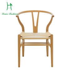 dossier de chaise y chaise woodmensal chaise dossier chaise accoudoir nordique