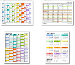 printable calendar with holidays 2018 2018 calendar with federal holidays excel pdf word templates