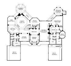 large 1 story house plans christmas ideas home decorationing ideas