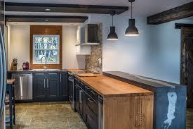 comptoir de cuisine noir cuisine comptoir de cuisine meilleur prix comptoir de cuisine and