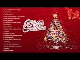classic christmas songs christmas songs collection best songs შობას გილოცავთ ვინც დღეს აღნიშნავთ