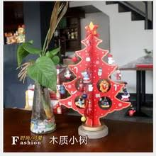 christmas tree items promotion shop for promotional christmas tree