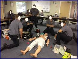 why do we send so many people to a cardiac arrest ems 12 lead
