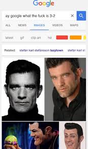 Robbie Meme - robbie rotten memes are of high value and getting higher invest to