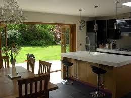 Kitchen Designs 2012 by Kitchen Best Design Decor Et Moi