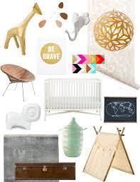 15 best nursery2 images on pinterest baby room nursery ideas