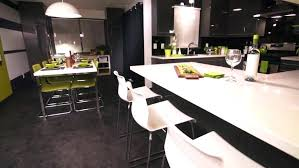 kitchen islands bars breakfast bar countertop large size of living to lower remove