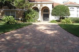stone texture walking stones paver designs tremron pavers