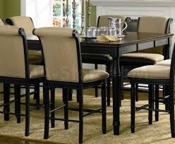 dining room tables with chairs 7 piece dining set under 300 dining room tables set under piece