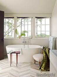 26 best bathroom remodel images on pinterest bathroom