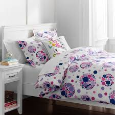buy purple duvet covers from bed bath beyond within cover sets
