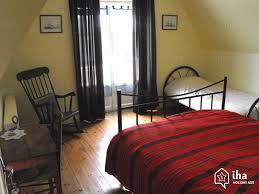 ile de batz chambre d hote location île de batz dans un appartement pour vos vacances