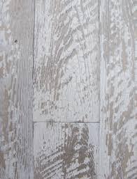 scraped wood floors custom finishing techniques custom
