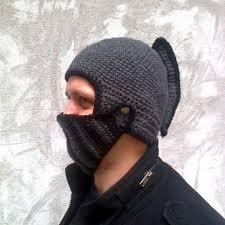 crochet pattern knight helmet free crochet helmet hat products on wanelo