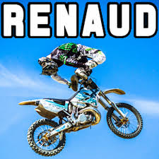 youtube motocross freestyle renaud margry youtube