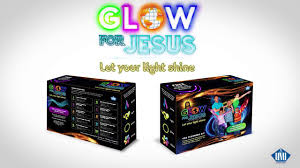 let your light shine vacation bible umi 2017 vbs program overview youtube