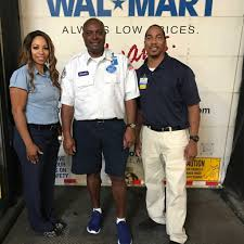 find out what is new at your union city walmart supercenter 4735