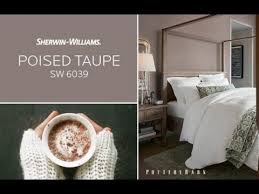 sherwin williams taupe january 2017 color of the month poised taupe sherwin williams