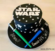 the 25 best wars cake astonishing decoration wars birthday cakes cool ideas best 25