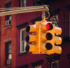 red light camera violation nyc red light camera ticket nyc call today for a free consultation