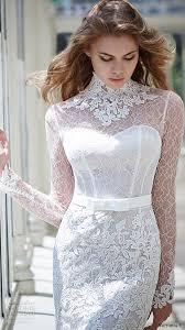 victoria f 2016 wedding dresses u2014 pura eleganza bridal collection