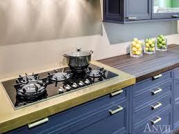 Rutt Kitchen Cabinets Metal Countertop Wood Countertop Butcherblock And Bar Top Blog