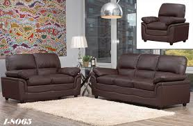 home decor stores montreal montreal modern living room furniture sofa furniture city