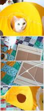 76 besten casa bilder auf pinterest badezimmer haus und waschbecken