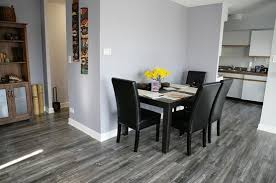 Laminate Flooring Ideas Gray Laminate Flooring For Any Interior Design Best Laminate