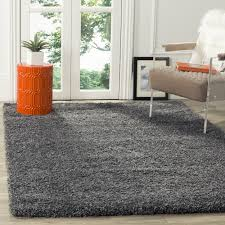 inspirational black and white rug overstock 50 photos home