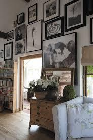 photographer u0027s home and studio u2013 priceless magazines