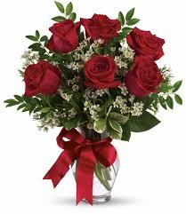 dozen roses half dozen roses in sacramento ca avenue florist