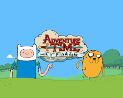 adventure time 68 images about adventuretime on we heart it see more about