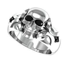 mens skull wedding rings skull wedding rings for men skull wedding rings for women i