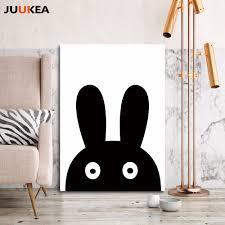lampe miffy 80 cm online get cheap miffy d u0026eacute cor aliexpress com alibaba group