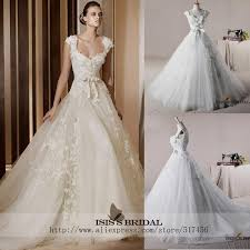 most expensive wedding gown expensive wedding dresses wedding corners