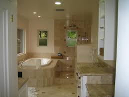 italian marble bathroom designs built in storage cabinets shower
