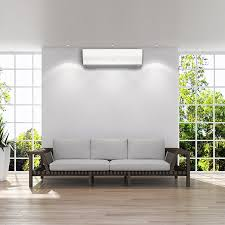 ductless air conditioning san jose ca ventwerx hvac
