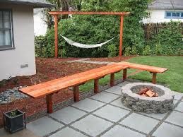 Backyard Landscaping Idea Cheap And Easy Landscaping Ideas Backyard Landscaping Ideas